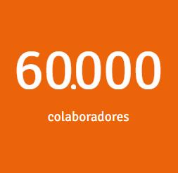 60mil