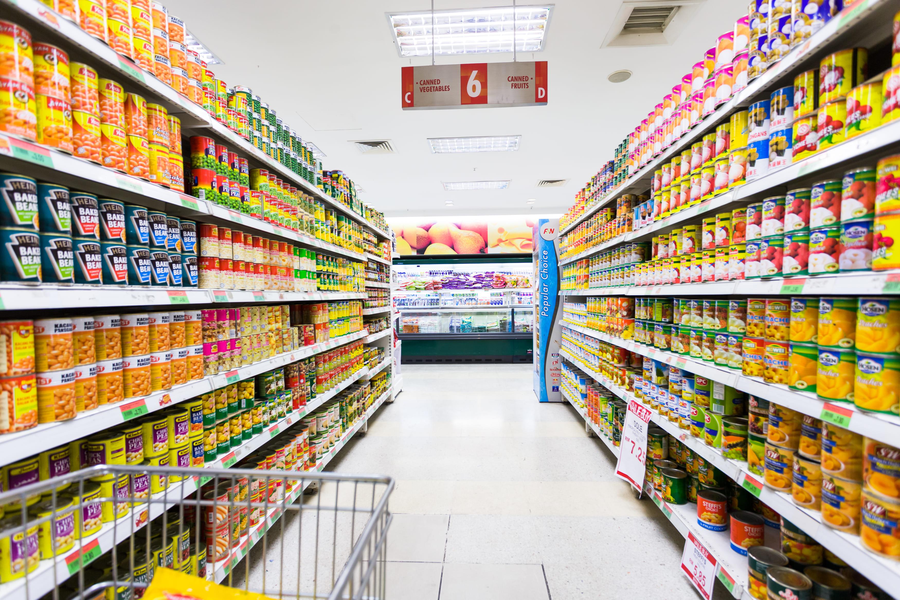 3 praticas de sucesso para gestao de compras em supermercados