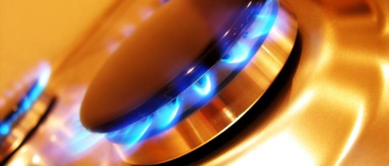 Gás GLP — 5 Mitos Que Você Sempre Acreditou
