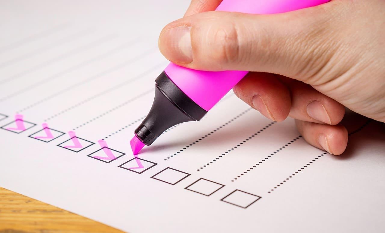 checklist-de-manutencao-predial