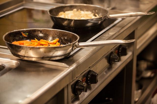 como-escolher-o-melhor-fornecedor-de-gas-para-restaurante