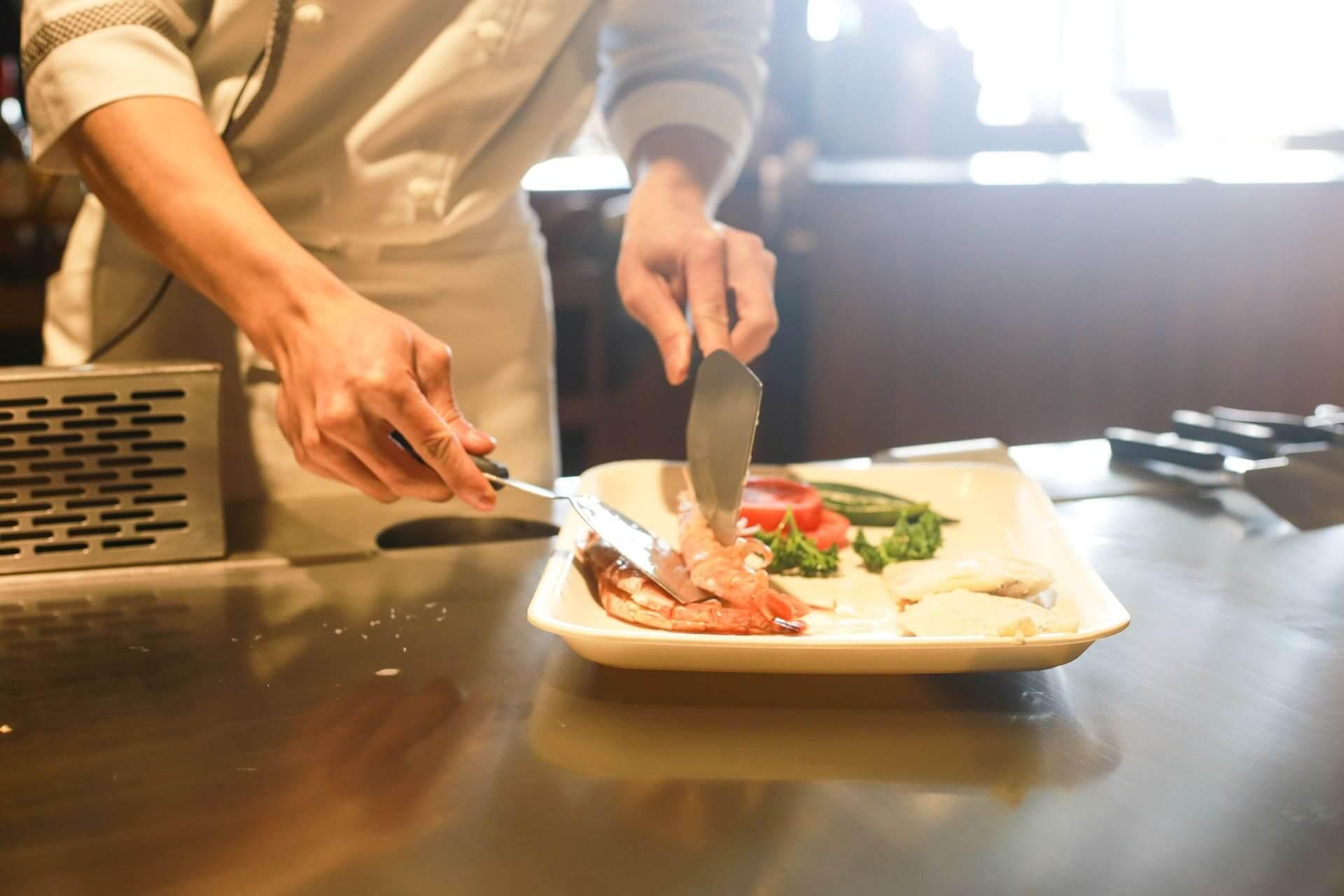como-montar-um-restaurante-realmente-lucrativo