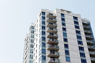 direito-condominial-as-9-leis-que-todo-sindico-precisa-conhecer