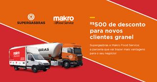makro_post_blog