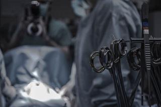 Qualidade no Atendimento Hospitalar — Como Bons Fornecedores Podem te Ajudar