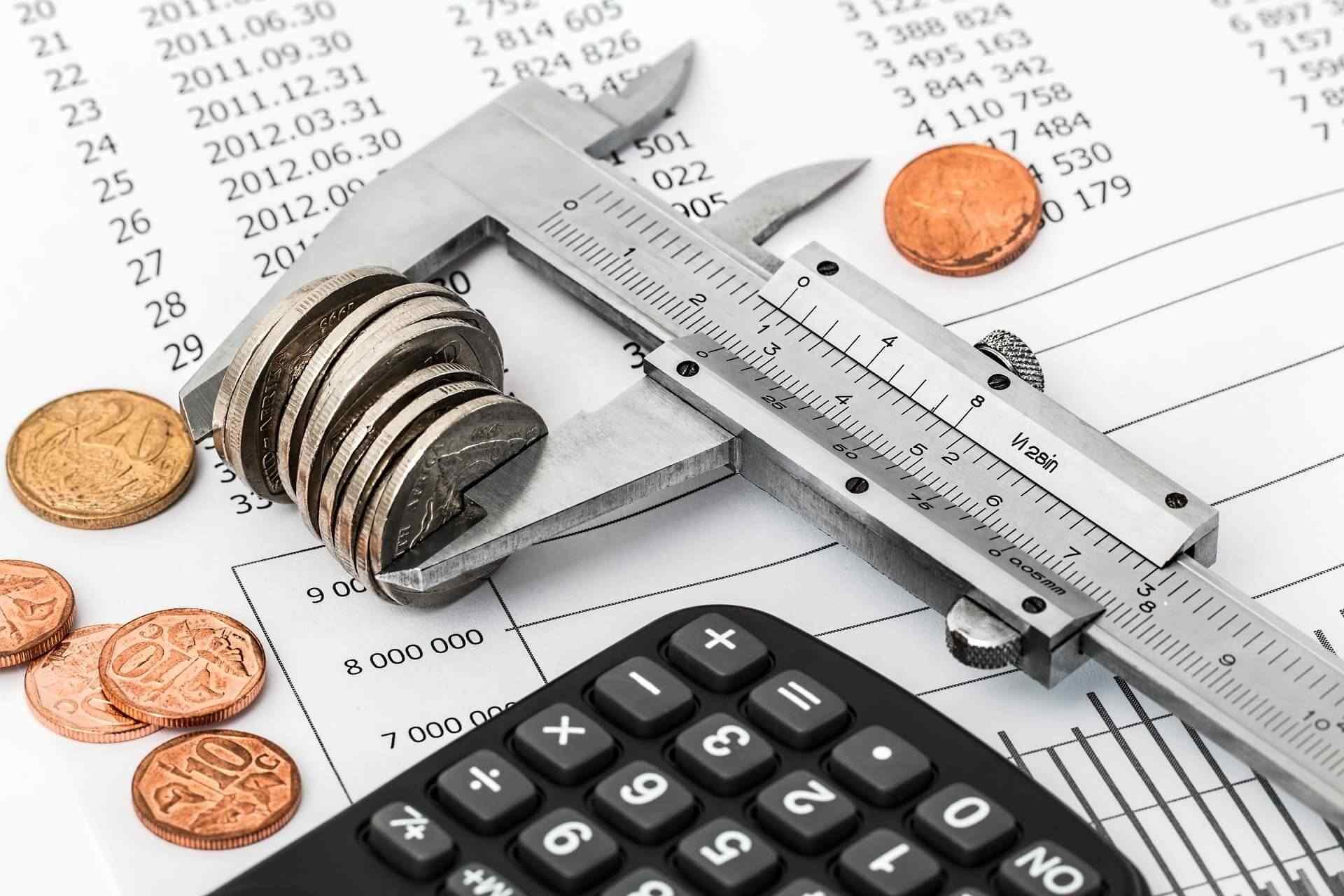 Segredos Para Manter os Custos Fixos do Seu Negócio sob Controle