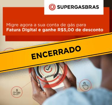 Supergasbras_Conta_Um_Clique