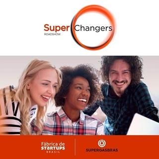 super changers