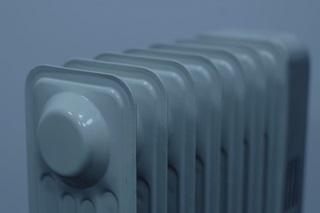 vantagens-aquecimento-gas-areas-comuns-condominios